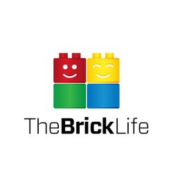 TheBrickLife Avatar
