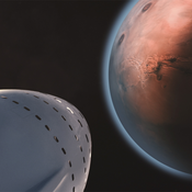 PlanetaryPilot Avatar