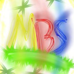 7Misha Avatar