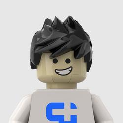 CodeHard Avatar