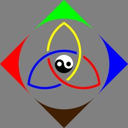 ph3rr3t Avatar