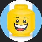 FizzyWagon016 Avatar