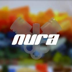 nura_technic Avatar