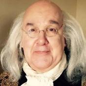 MisterPerplexedLeek Avatar