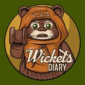 Wickets_Diary Avatar
