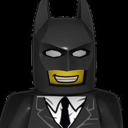 Berdy Avatar