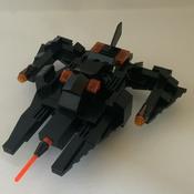 Plazmastar99 Avatar