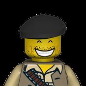UncleHungryVitruvius Avatar