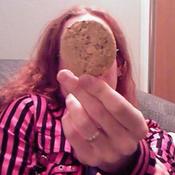 biscuitsmitten Avatar