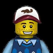 PresidentGracefulKoala Avatar
