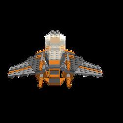 thomas-565 Avatar