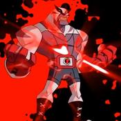 SuperZX48 Avatar