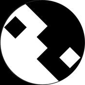 KZN02 Avatar