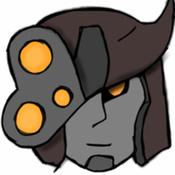 MaximusPrimal Avatar