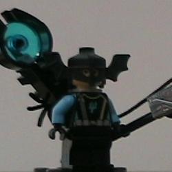 joehizzyhoff Avatar