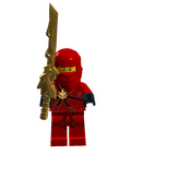 Brickmastr44 Avatar
