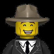 OliLsn Avatar