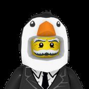 Black17Dante Avatar