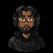 LaQuatus Avatar