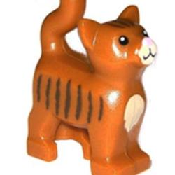 Peaches-the-cat Avatar