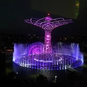 Expo2015 Avatar