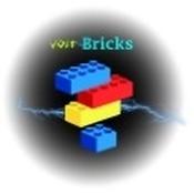 Volt Bricks Avatar