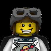 OomKeurigeBloemkool Avatar