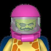 RexAngelicRetox Avatar