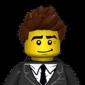 CommanderHoppingPelican Avatar