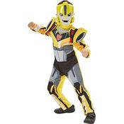 DukeLogical023 Avatar