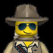 Dr. Block Avatar