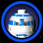 R270089 Avatar