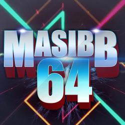 Masibb64 Avatar