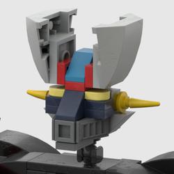 CG_Bricks Avatar