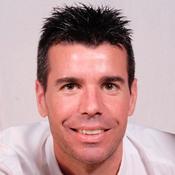 Lluís Romero Avatar