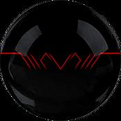 TheMindVirus Avatar