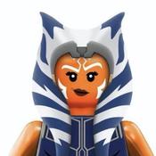 Triforce25 Avatar