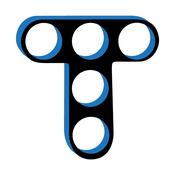kjs9738 Avatar