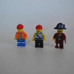 Legojay3080 Avatar