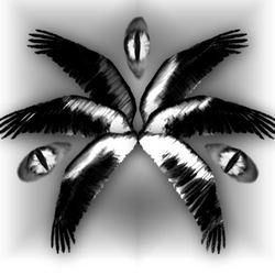 Tenebrae Avatar