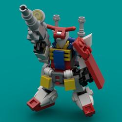 BlockOMancer Avatar