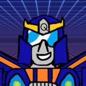 Q-Prime Avatar