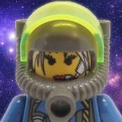 SpaceRockDrillCommander Avatar