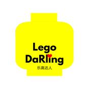 LegoDarling00 Avatar