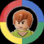 LegoLiga Bricks Avatar