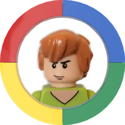LegoLiga Bricks Avatar