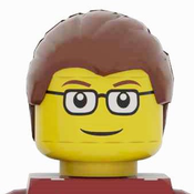 BrickFan80 Avatar