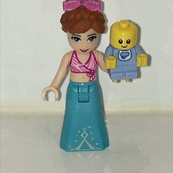 Friend_Lego42 Avatar