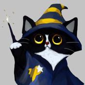 CatNymph Avatar