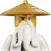 Hung Nguyen Avatar
